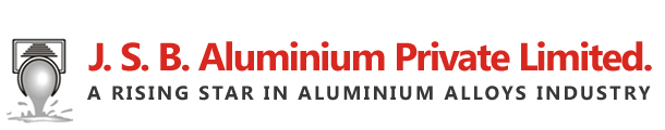 JSB ALUMINIUM PRIVATE LIMITED