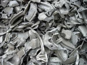 Aluminum_Scrap_TENSE_Aluminum_Heavy_