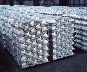 Primary_Aluminium_Ingots