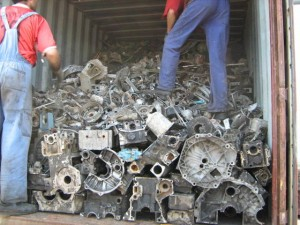 Sell_Aluminium_scrap_Tense_as