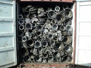 aluminium-extrusion-scrap-6063-651748