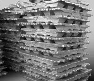 aluminium-ingot-1276068