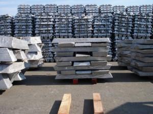 aluminium-ingots-1