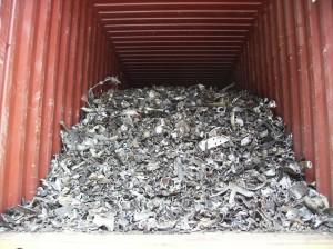 aluminium-scrap-price_4651_1