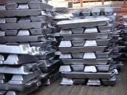 aluminum-ingots-250x250